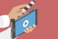Video Kategorisi Hakkında