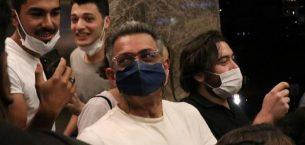 Aamir Khan Niğde İlimizde Film Çekecek